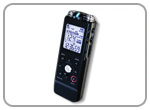 Professional Digital Voice Recorder RYL-K9 Pro