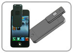 Professional Mobile Phone Scrambler compatible with any smart phones FSM-U1
